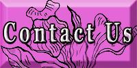 Magic Valley Iris Society Contact Us